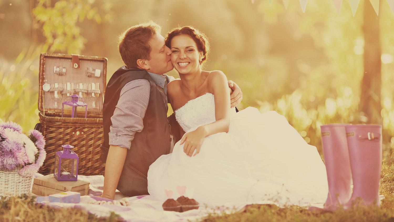 Wedding photographer Stuttgart - True Love Photography