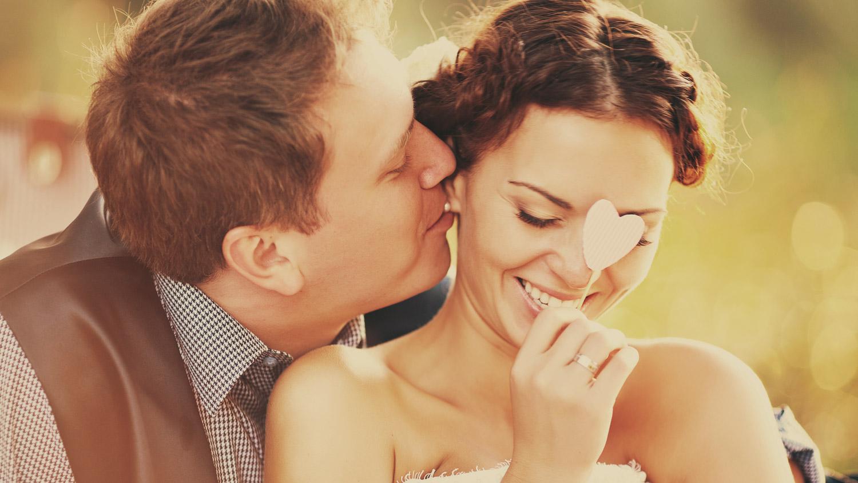 Ausrüstung für Hochzeitsfotografie - Objektiven