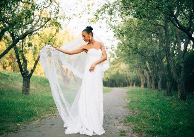 True Love Photography_41