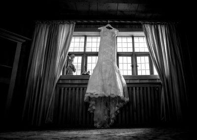 True Love Photography_45
