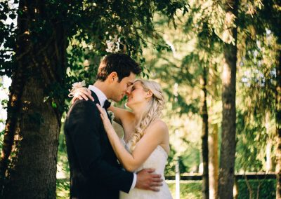 True Love Photography_60