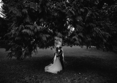 True Love Photography_66