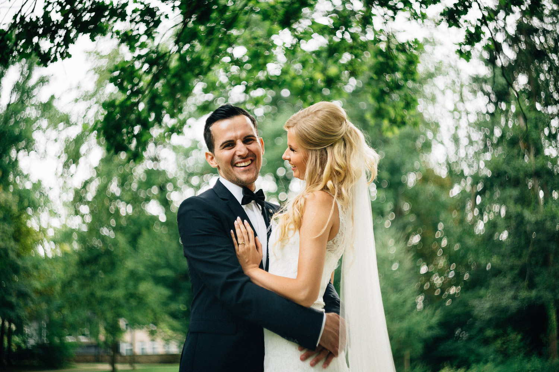 Wedding photographer in Stuttgart - True Love Photography