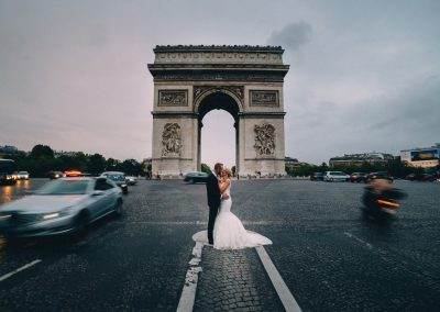 TrueLove-photography_Paris-wedding-11