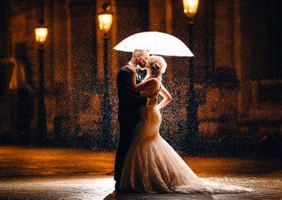 TrueLove-photography_Paris-wedding-12