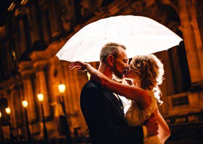 TrueLove-photography_Paris-wedding-14
