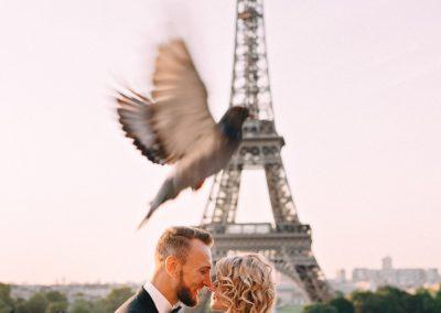 TrueLove-photography_Paris-wedding-2