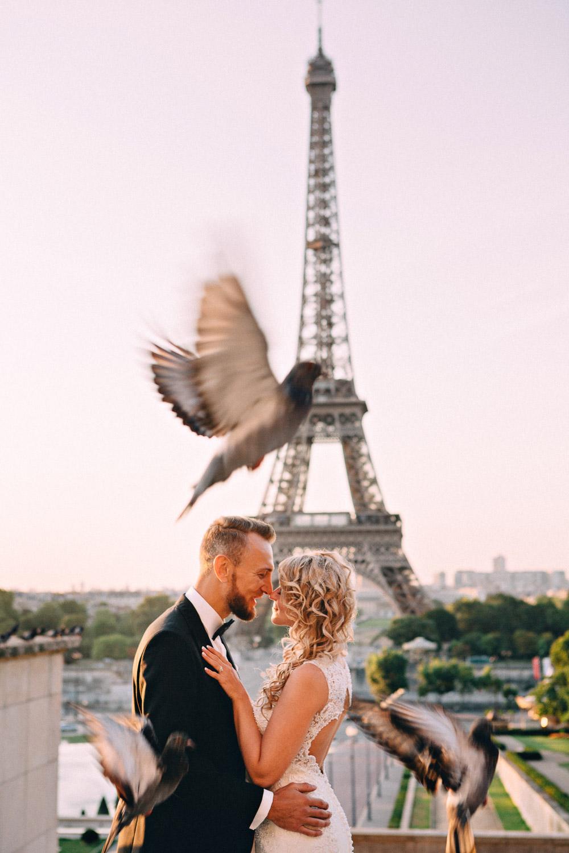 Wedding photographer Stuttgart
