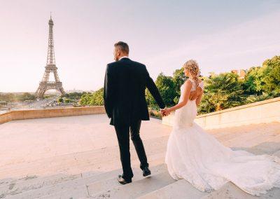 TrueLove-photography_Paris-wedding-3