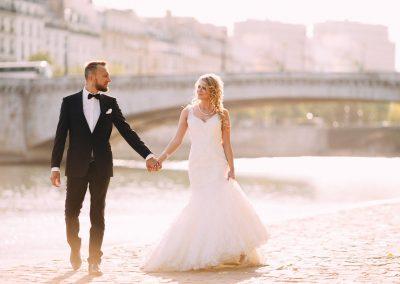 TrueLove-photography_Paris-wedding-8