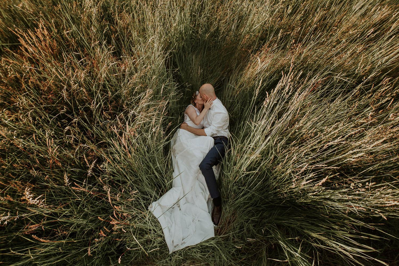 Wedding photographer Pforzheim - True Love Photography
