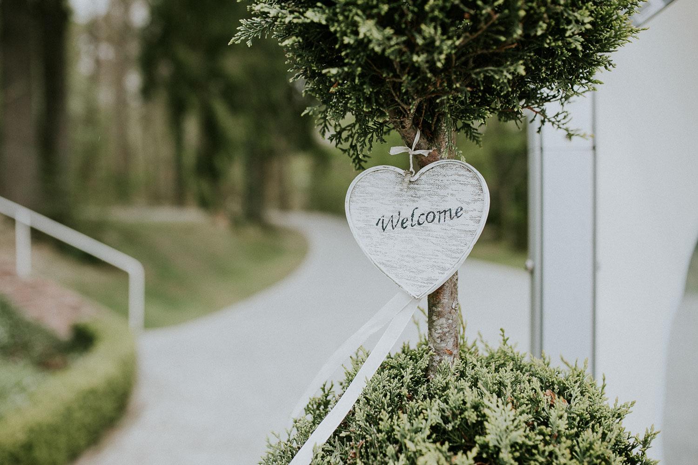 Hoher Darsberg wedding location - Heidelberg Hochzeitsfotograf