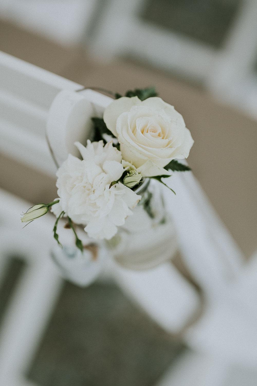 Hochzeitslocation Hoher Darsberg - Heidelberg Hochzeitsfotograf