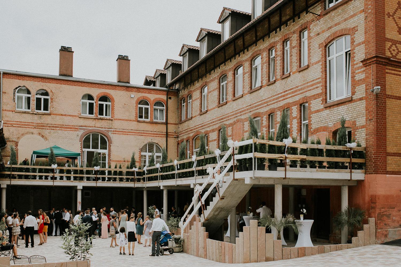Altes Kurhotel Pforzheim